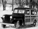 JEEP-WILLYS-AFTER-WAR-5