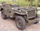 JEEP-WILLYS-8