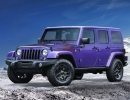 jeep-wrangler-backcountry-1
