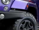 jeep-wrangler-backcountry-5