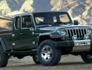 jeep-wrangler-pick-up-2018-2