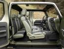 jeep-wrangler-pick-up-2018-3