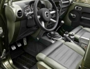 jeep-wrangler-pick-up-2018-4