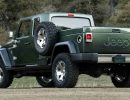jeep-wrangler-pick-up-2018-5