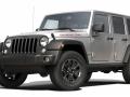 jeep-wrangler-rubicon-x-edition-01