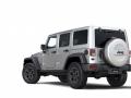 jeep-wrangler-rubicon-x-edition-02