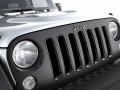jeep-wrangler-rubicon-x-edition-03