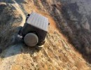 SAVING-JEEP-WRANGLER-1