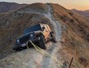SAVING-JEEP-WRANGLER-2