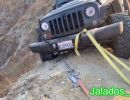 SAVING-JEEP-WRANGLER-6