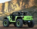 jeep-moab-easter-safari-concepts-5