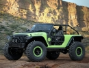 jeep-moab-easter-safari-concepts-6