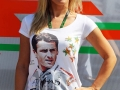 sutil-jennifer-becks-2