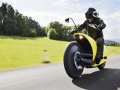 johammer-electric-motorcycle-02