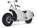 johammer-electric-motorcycle-05