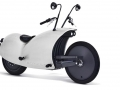 johammer-electric-motorcycle-06