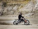 trial-x-rider-julien-dupont-nisyros-3