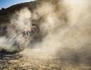 trial-x-rider-julien-dupont-nisyros-5