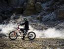 trial-x-rider-julien-dupont-nisyros-6