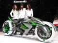 kawasaki-j-concept-5