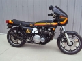 kawasaki-1978-z1r-tc-turbo-01