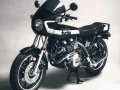 kawasaki-1978-z1r-tc-turbo-05