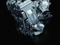 kawasaki-supercharged-engine