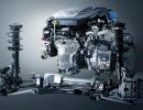 kia-8-speed-gearbox-2