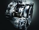kia-8-speed-gearbox-3