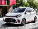 kia_picanto_gt_line_my18_outdoor_01_11744_65460