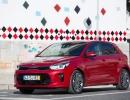 kia-rio-lisbon-test-drive-2017-2