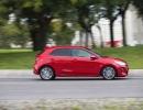 kia-rio-lisbon-test-drive-2017-25