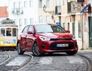 kia-rio-lisbon-test-drive-2017-4