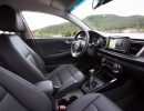 kia-rio-lisbon-test-drive-2017-6