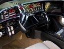 KNIGHT-RIDER-1982-1986-9