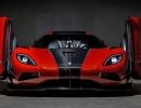 koenigsegg-agera-one-of-1-3
