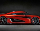 koenigsegg-agera-one-of-1-4
