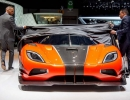 koenigsegg-agera-one-of-1-7