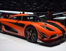 koenigsegg-agera-one-of-1-9