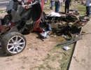 koengisegg-ccx-destroyed-speed-crash-in-mexico-1