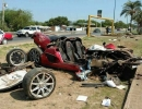 koengisegg-ccx-destroyed-speed-crash-in-mexico-22