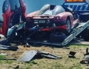 koengisegg-ccx-destroyed-speed-crash-in-mexico-3
