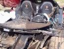koengisegg-ccx-destroyed-speed-crash-in-mexico-4