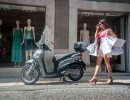 kymco-people-one-125i-cbs-02