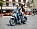kymco-people-one-125i-cbs-04