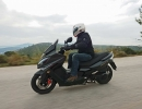 kymco-xciting-r300i-03