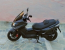 kymco-xciting-r300i-04