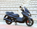 kymco-xciting-r300i-05