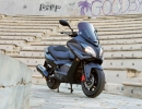 kymco-xciting-r300i-06