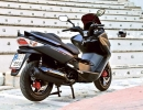 kymco-xciting-r300i-07
